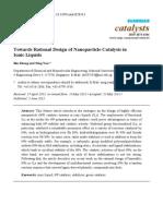 catalysts-03-00543