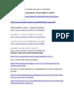 Enlaces web.pdf