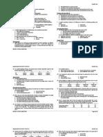 MSQ-08 Capital Budgeting(1)