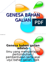 genesabahangalian-140428210232-phpapp02.ppt