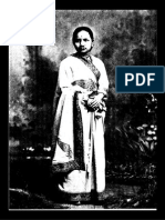 Anandi Bai
