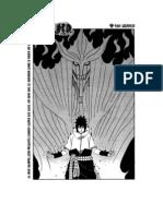 Manga Naruto 480