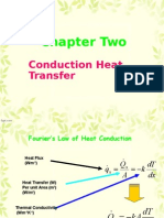 Chapter2_Conduction Heat Transfer (1)