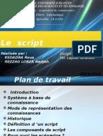 Le  script.pptx