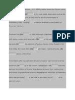 fce_tests