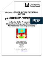 Friendship-programme-Leics.pdf