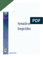ACM - Formacion en Energia Eólica -3