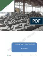 bp brick KBAS100128.pdf