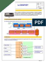 3_le_grafcet.pdf