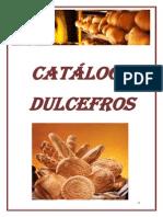 Images Adm Catalogo r0u0otyclxd(Tatiana Produse)