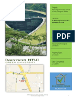 nanyangreport-140717233401-phpapp02.pdf