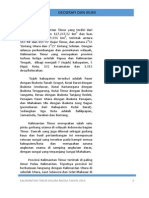 1. Geografi Dan Iklim 2014 Edit New