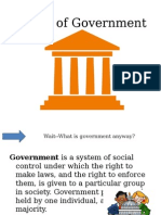 formsofgovernment-100827015740-phpapp01.pptx