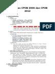 136383947-Perbedaan-CPOB-2006-dan-CPOB-2012-docx.docx