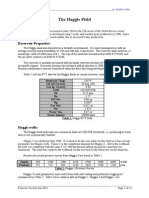 Haggis_task_WF12.pdf