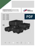 GardnerDenver TechnicalDataSheet 2FC4 -1 de En