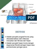 SIROSIS HEPATIS new.ppt