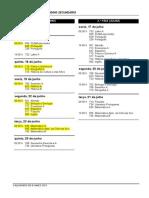 calendario_de_exames_2015_secundario_2_