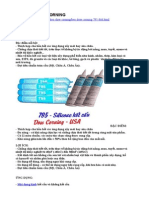 SILICONE DOW CORNING.doc