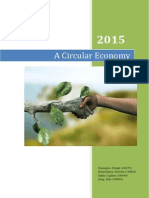 Finance & Sustainability-4.How Circular Economy May Look Like-rev