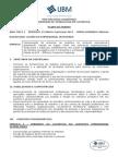 Logistica Empresarial  Integrada - Matriz 2015.pdf
