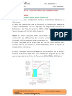 02 Apuntes Construcciones i Uap 00 Recubrimientos, Doblajes