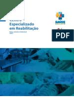 Manual CER II-UNESC.pdf