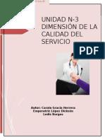 MODULO DE GESTION DEL SERVICIO  UNIDAD 3.docx