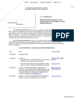Grisman et al v. YouTube, Inc. et al - Document No. 2
