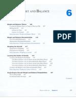 ASA.General_Capítulo.6.pdf