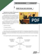 MD 3er S1 PracticasdeOficina