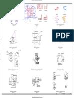 Final Exam-final Exam D-size Layout PDF