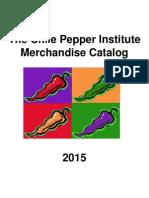 2015 Catalog 1-7-15 Edit