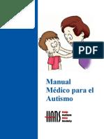 Manual Medico Autismo