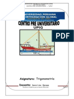 BOLETIN DE TRIGO.doc