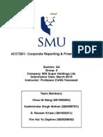 800 Super Report.pdf