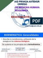 Energetica Bioca