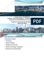 Segment Launching Presentation Gl (04!02!2013)-D