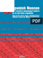 Spanish Neocon-TdS.pdf