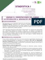 Guion_Aprendizaje_Estadistica_1_v2b.docx