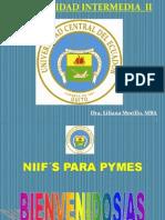 UCE_Niif Pymes_CA4-1.pdf