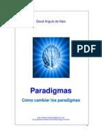 David.a.de.Haro Paradigmas