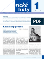 priloha-4_2010-Historicke_web.pdf