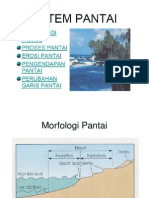 13. SISTEM PANTAI.pdf