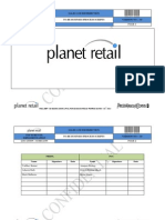 Sap business blueprint document sd bbp for sap is retail implementation malvernweather Gallery