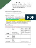 ade42101_intro-economia-de-la-empresa-tema1_mar.doc