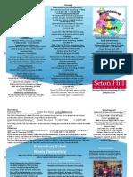 westmoreland county directory