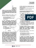OAB_XV_EXAME_DIR_PENAL_AULA_04.pdf
