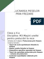 Fileshare.ro_neagu Proiect
