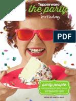 may-birthday-weeks-2015-brochure-us.pdf